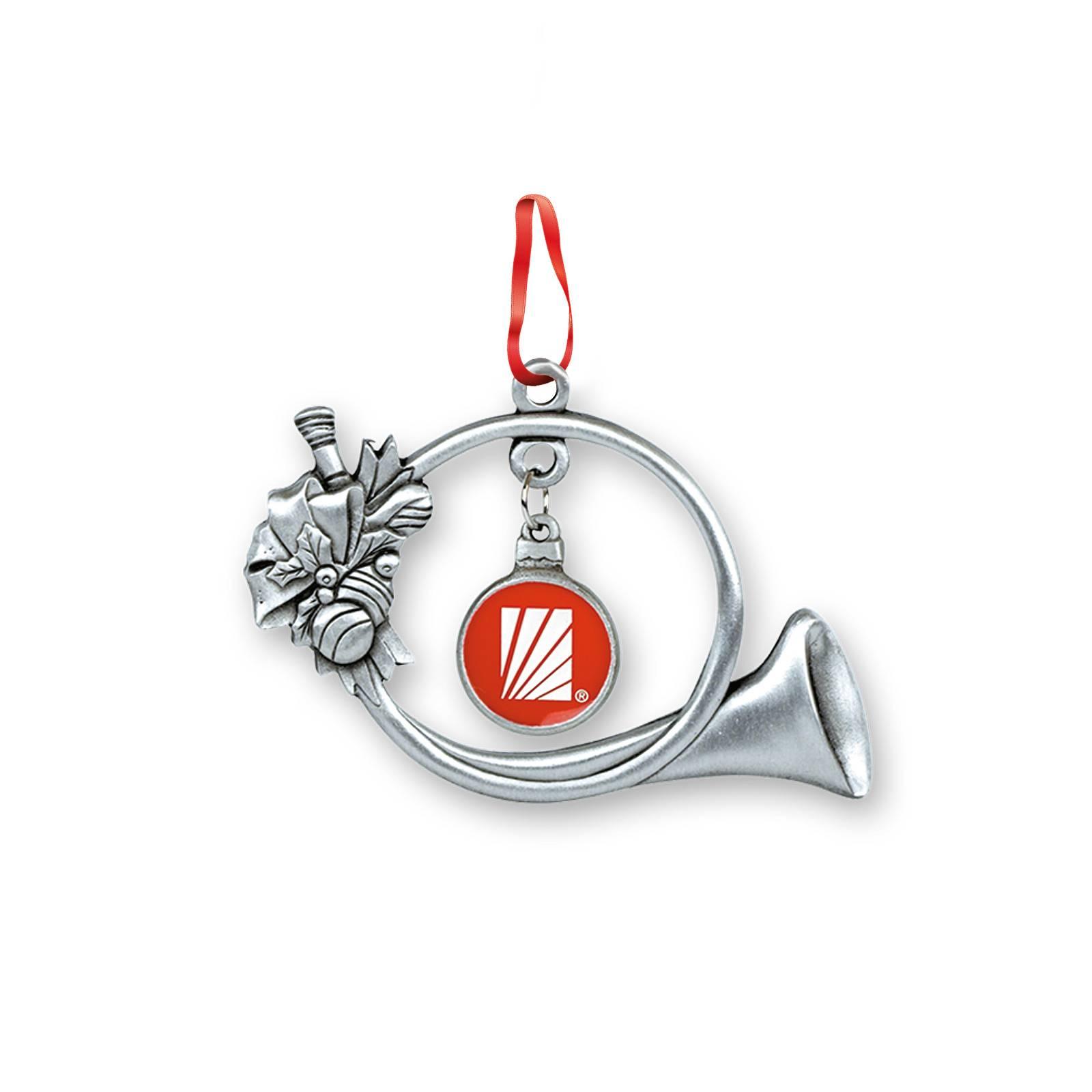 Dangler Ornaments