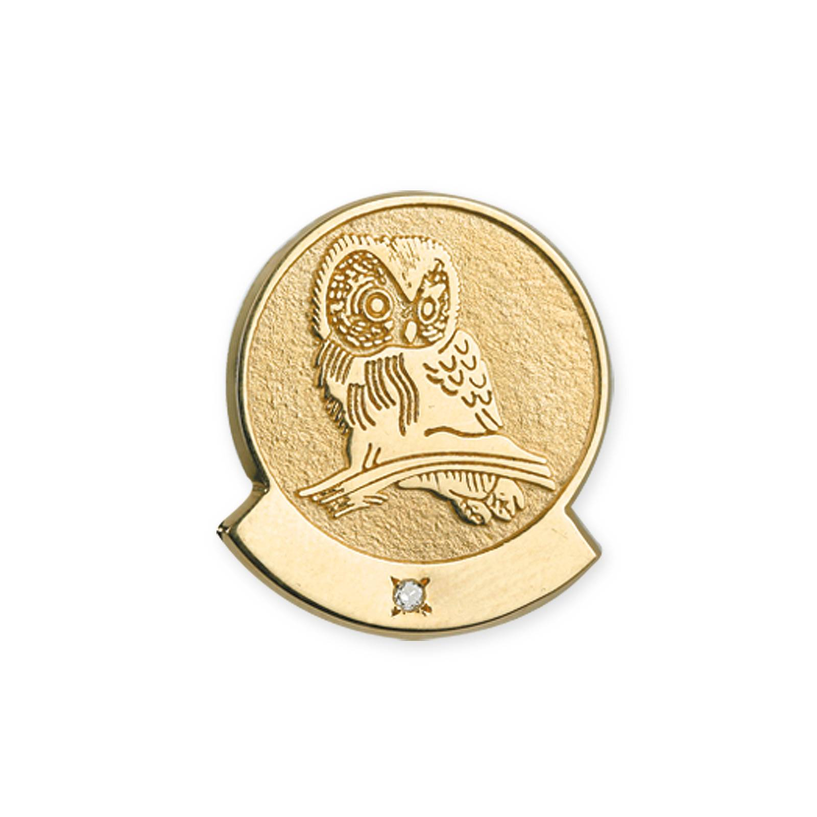 Jewelry Lapel Pins